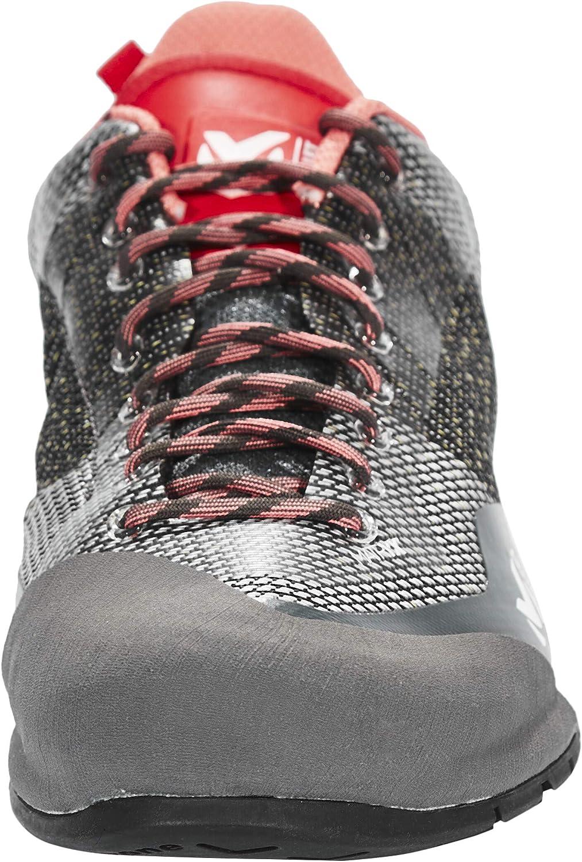 MILLET LD Amuri Zapatillas de Senderismo para Mujer
