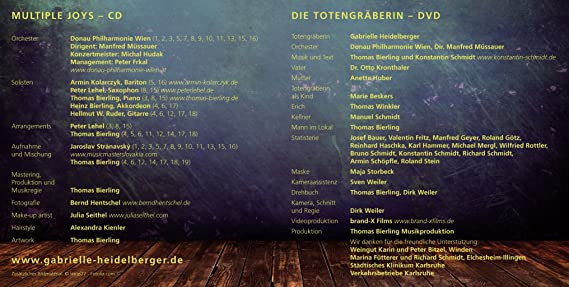 Zahnarzt Hammer Karlsruhe dr hammer karlsruhe fig lps rainduced production of tnf by human
