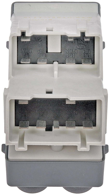 Dorman 901-250 Power Window Switch