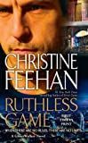 Ruthless Game (A GhostWalker Novel)