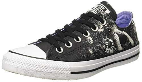 ed34fe3a158e Converse Women s Sneakers  Buy Online at Low Prices in India - Amazon.in