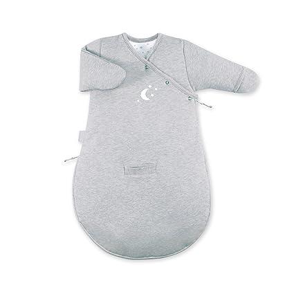 Bemini de Baby Boum 141STARY95JM Saco de dormir para bebés de entre 0 y 3 meses