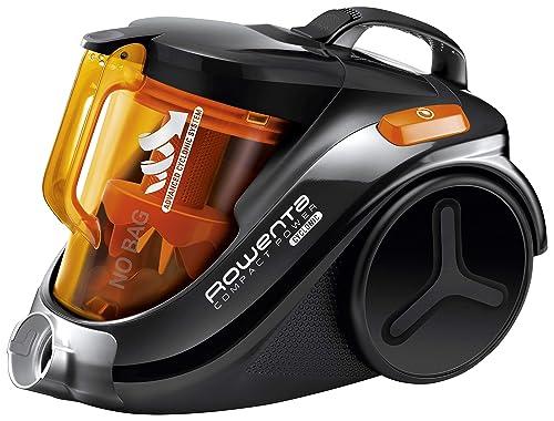 Rowenta RO3753EA – Il miglior rapporto qualità – prezzo
