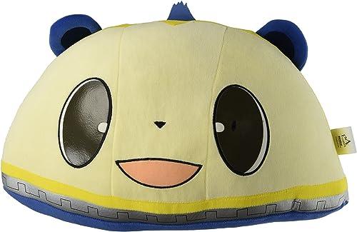Persona 5 Kuma Pillow Cool Anime Stuff