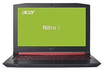 Acer Nitro 5 AN515-51-788E