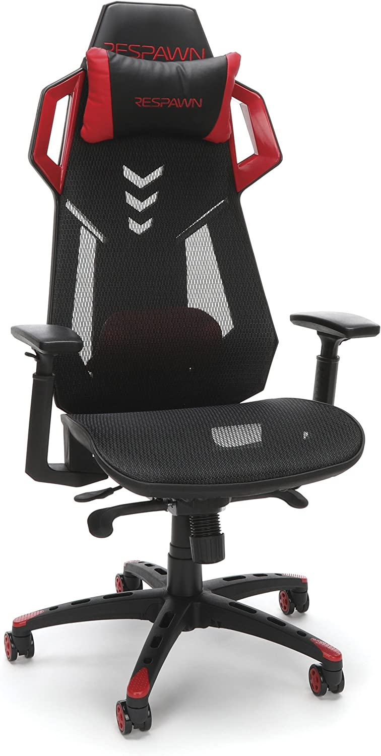 Top 10 Best Respawn Gaming Chairs In 2021 Review 35