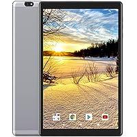 BENEVE Tablet 10 Pulgadas Android 10 Tablets Octa-Core 2GB RAM + 32GB ROM 1280 x 800 IPS HD WiFi Bluetooth GPS USB Type…