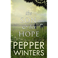 The Son & His Hope