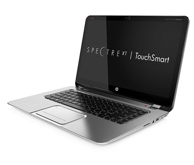 HP SPECTRE XT 15-4010NR INTEL BLUETOOTH TREIBER HERUNTERLADEN