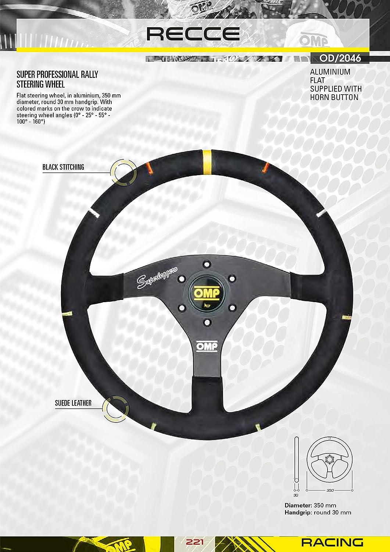 Ford Fiesta Mk6 1.6 16v de 04 de noviembre Carcasa Blanca Lemark Freno Interruptor De Luz