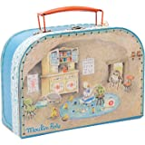 Moulin Roty Play Doctor Kit
