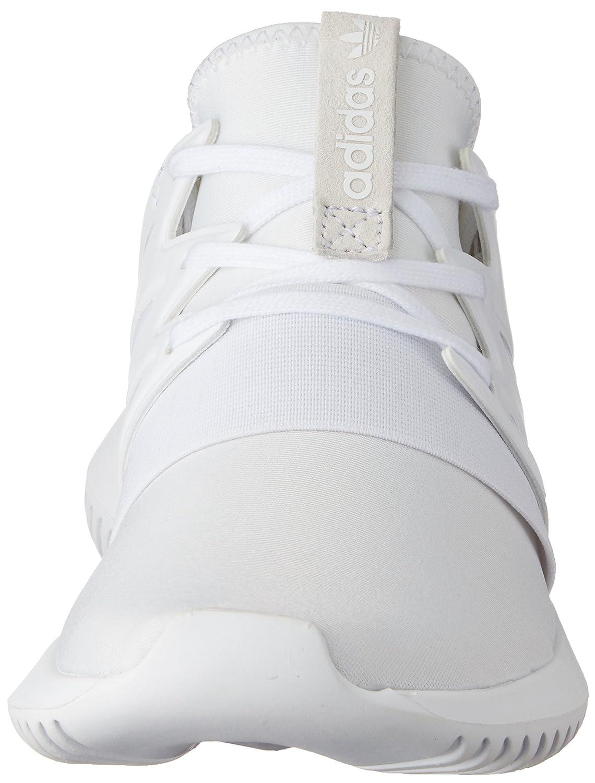 Adidas Adidas Adidas Damen Tubular Viral W Gymnastikschuhe grau  80ae88