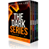 The Dark Series: Books 1 – 3 (Dark Series Box Set)