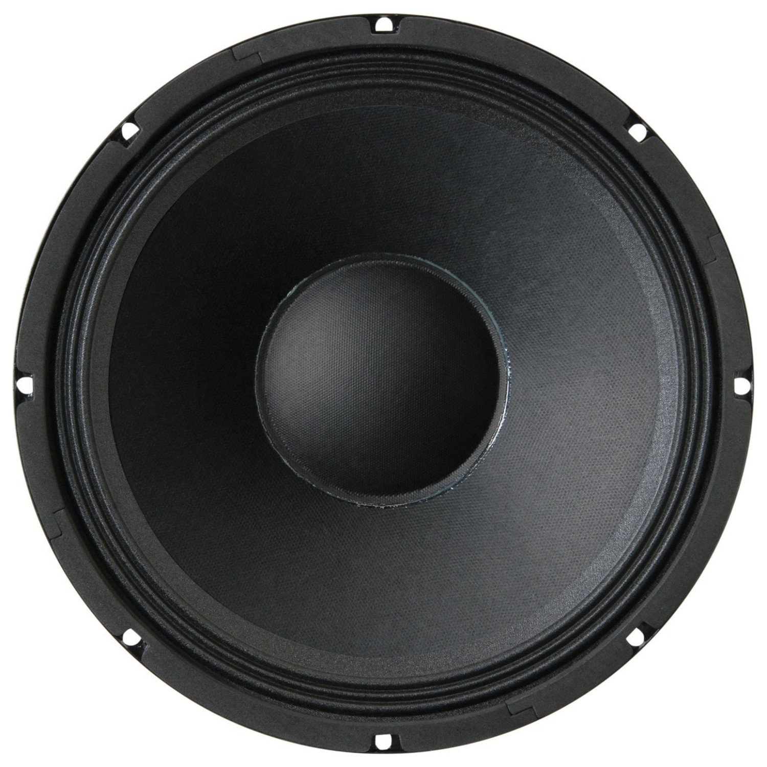 Peavey - PRO 12 Low Frequency Audio Replacement Speaker