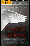 The Purity of Crimson (The Gabriel Davenport Series Book 3)