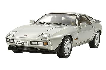 tamiya 20066 porsche 928s