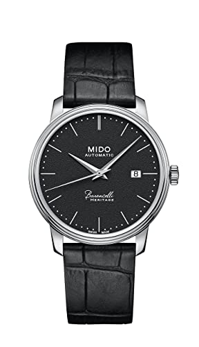 Reloj - MIDO - para Hombre - M0274071605000