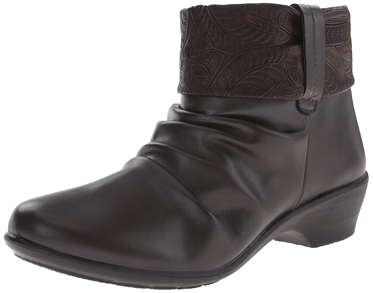 Easy Street Women's Yvonne Boot