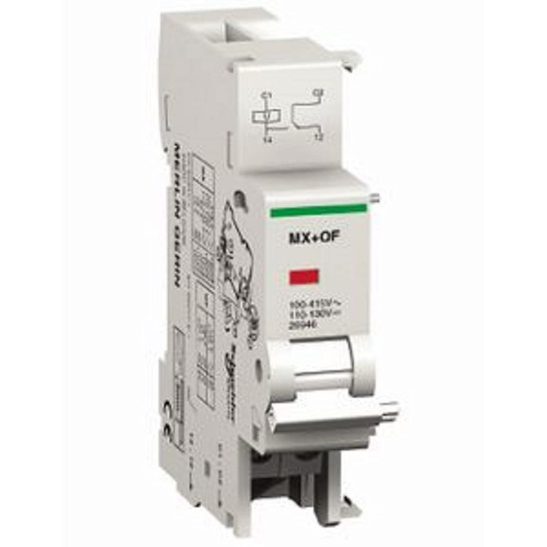 /415/V cA//100/ Schneider electric 26946/MX of 110/ /130/V CC