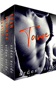 Tame (Dishabille)