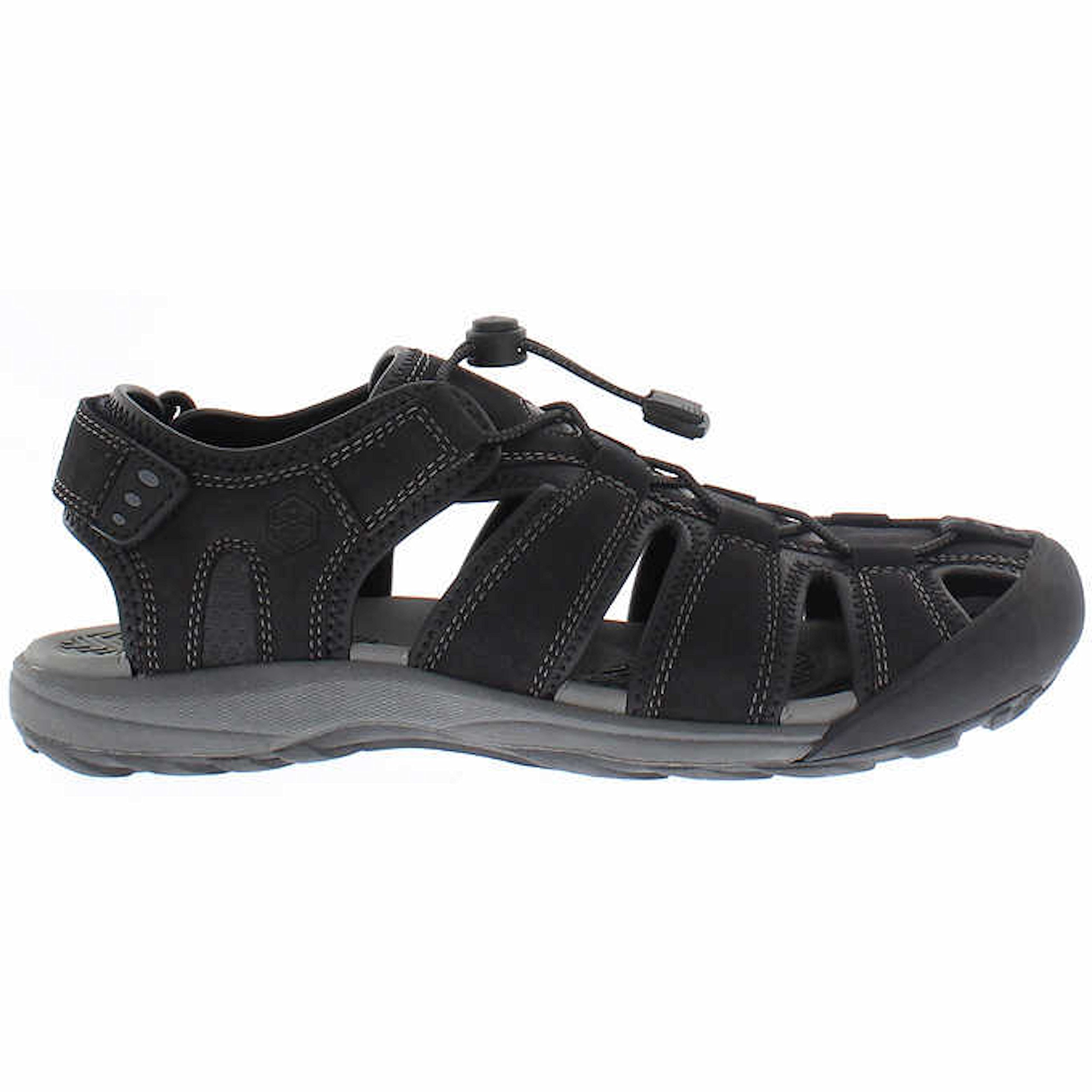 b0b910fbdc67 Khombu Sandal Men s Travis Active Sandal   Sandals   Clothing
