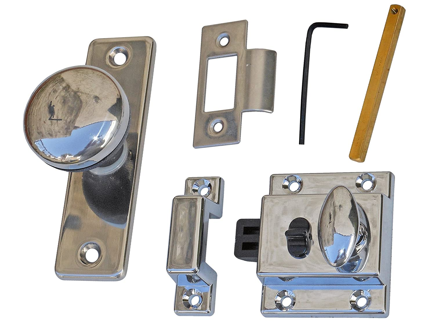 tdh door latch marine doors handle schaefer inc transom index