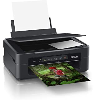 EPSON STYLUS SX425W PRINTER DRIVERS WINDOWS 7