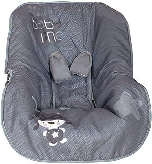 Babyline 011000526 - Funda de silla de auto: Amazon.es: Bebé