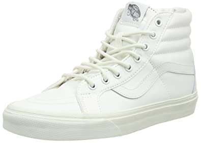 Unisex-Adult SK8-Hi Reissue Shoes