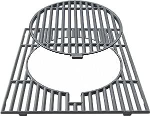 Campingaz 2000031300 accesorio de barbacoa/grill al aire libre Grid - Accesorios de barbacoa/grill al aire libre (Grid, Negro, Metal, Campingaz ...