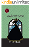 Redway Acres: Book 6 - Emmalee