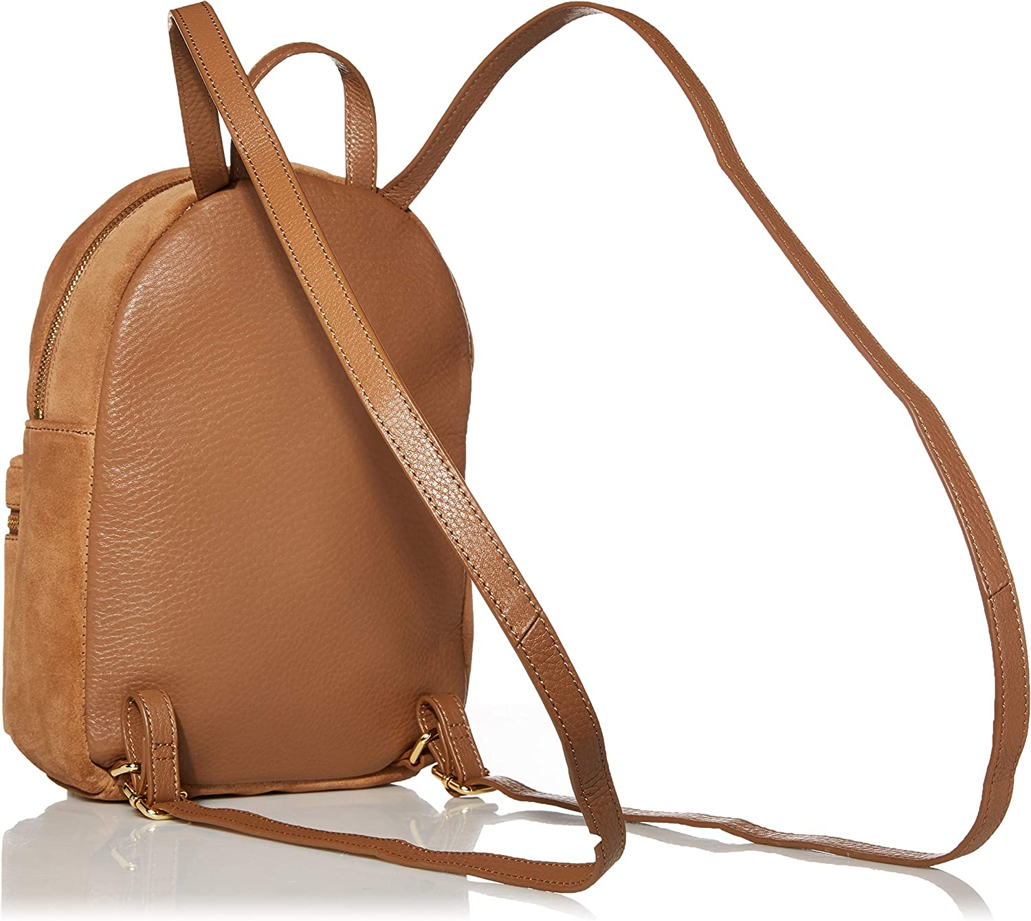UGG Accessories Women's Backpack