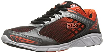 Fila Men's Narrow Escape Training Shoes
