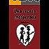 Una receta inesperada (Spanish Edition)
