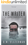The Writer (San Juan Islands Mystery)