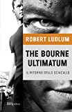 The Bourne ultimatum - Il ritorno dello sciacallo: Jason Bourne Vol.3 (BUR EXTRA)
