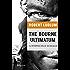 The Bourne ultimatum - Il ritorno dello sciacallo: Jason Bourne vol. 3 (Serie Jason Bourne)