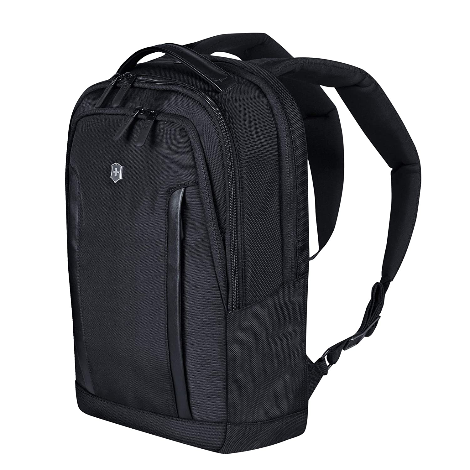 Victorinox Altmont Professional Compact Laptop Backpack, Black, One Size