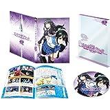 ストライク・ザ・ブラッドIII OVA Vol.2 (3~4話/初回仕様版) [DVD]