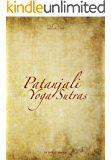 Patanjali Yoga Sutras: Comentado por Sri Sri Ravi Shankar