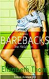 Alexis Barebacks The Neighbor (Taboo Avenue Book 2)