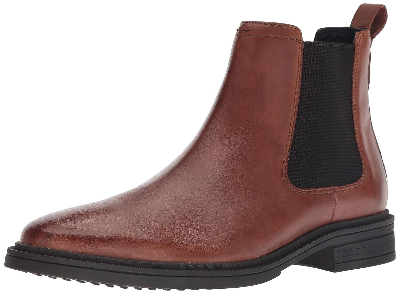1929385f2 Cole Haan Men's Bernard Chelsea Boot