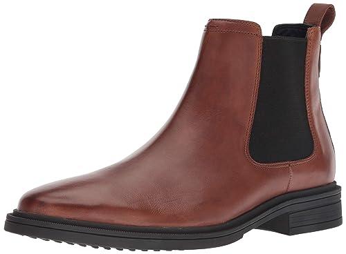 d73bffd96c0 Cole Haan Men's Bernard Chelsea Boot