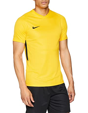 : Homme Maillots : Sports et Loisirs