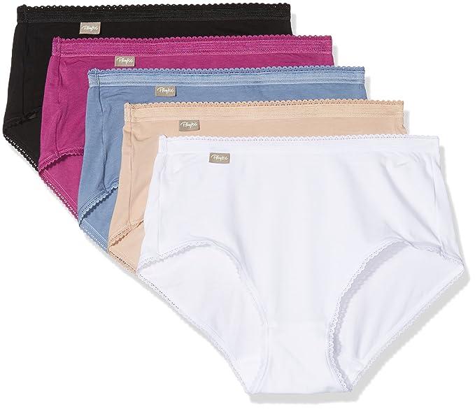 Womens 00BQ Pants Playtex Visit For Sale Buy Cheap Marketable Buy Cheap Explore Marketable Cheap Online Buy Cheap Supply lbokG