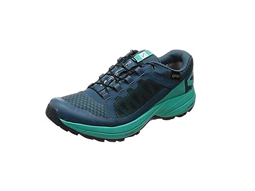 Salomon XA Elevate GORE TEX Women's Trail Running Shoes SS19
