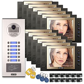 Cordless phones bell 【 offers january 】   clasf.
