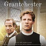 [CD]Ost: Grantchester