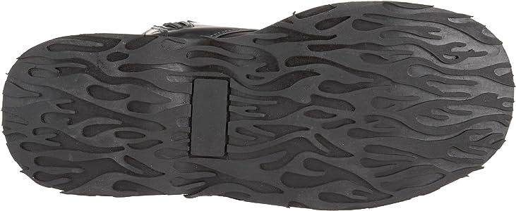 meet f33ee 26217 Men's Mega 602 Lace-Up Boot