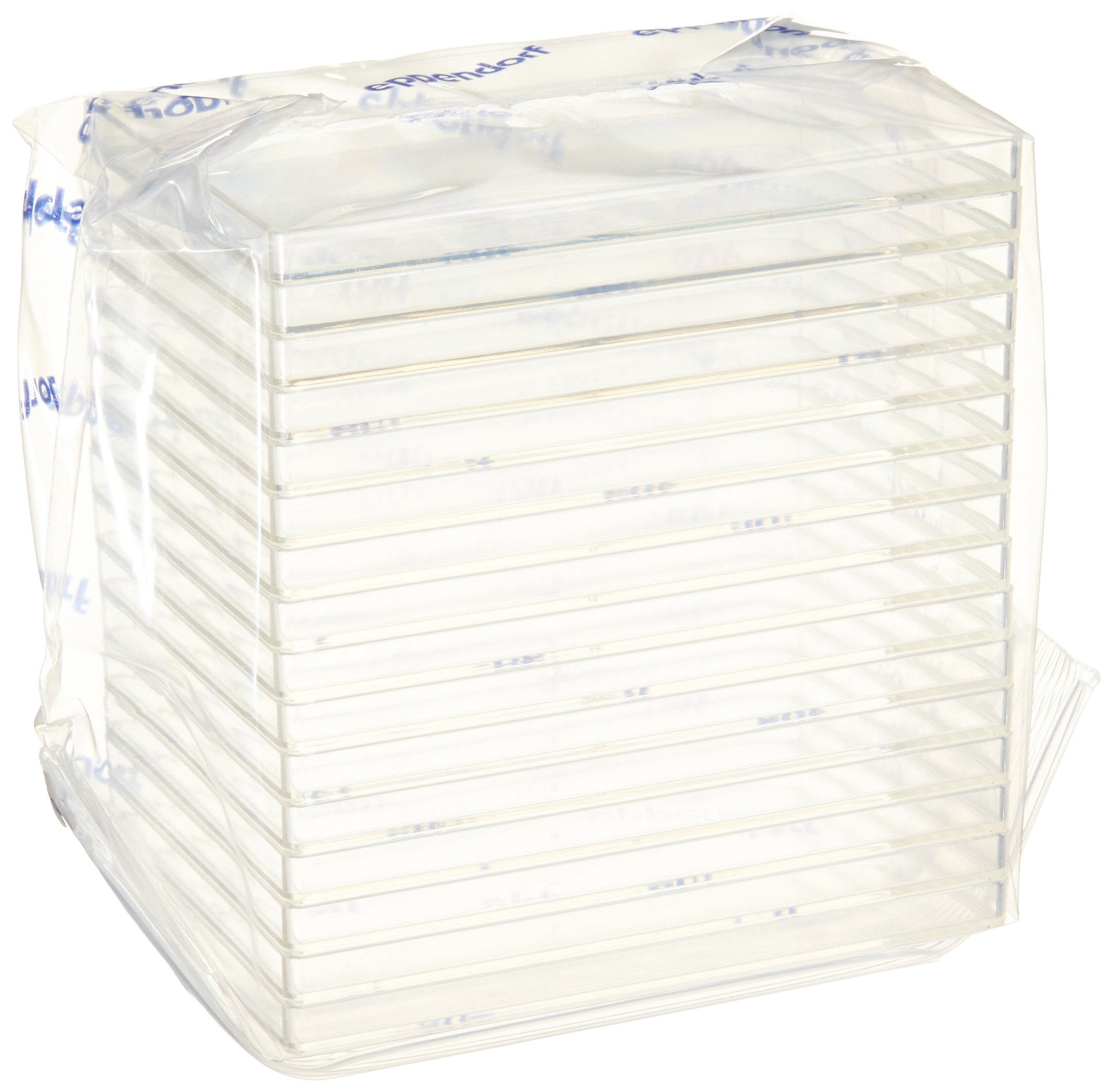 Eppendorf 0030 131.525 Sterile Plate Lid (Pack of 80)
